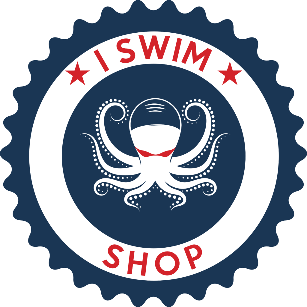 logo iSwim Shop